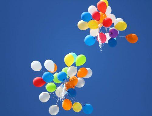 3 pasos para conseguir la felicidad