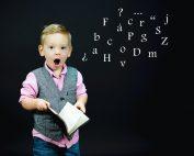 Desarrollar la inteligencia lingüística