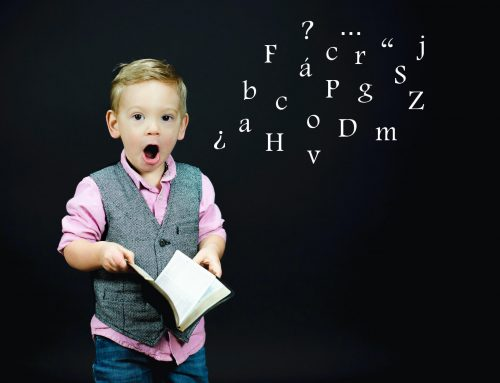 5 tips para mejorar tu inteligencia lingüística
