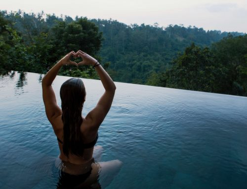 La 10 mejores técnicas de relajación antiestrés