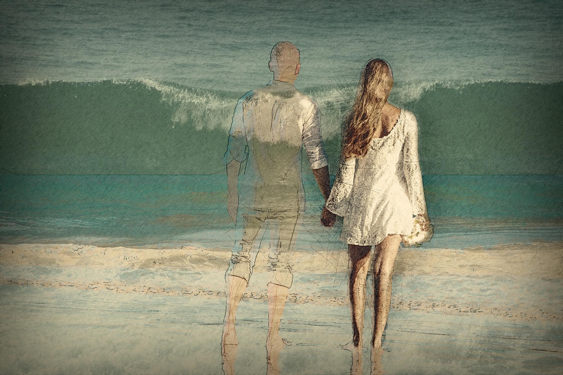Evitar una infidelidad