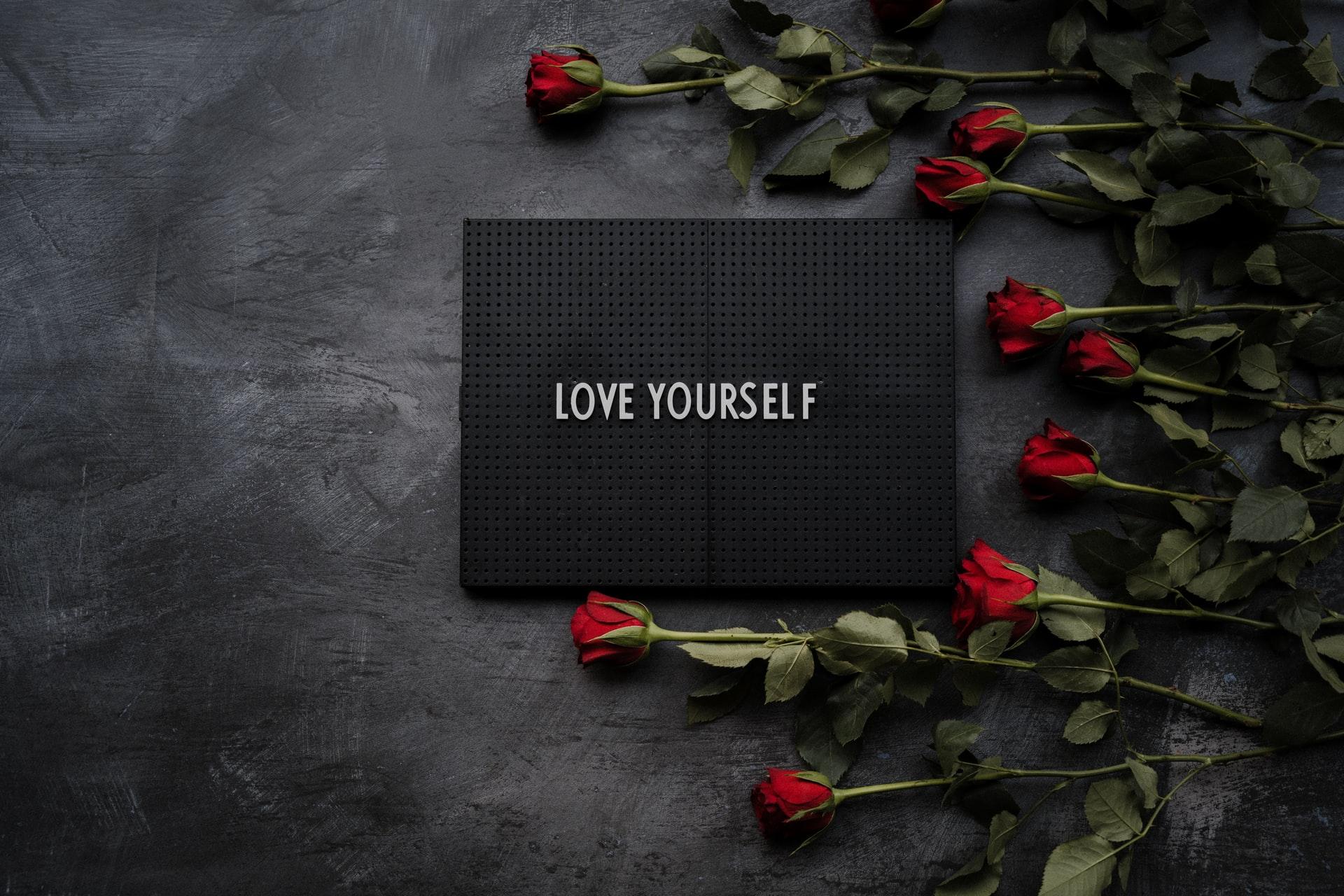 Aumentar la autoestima